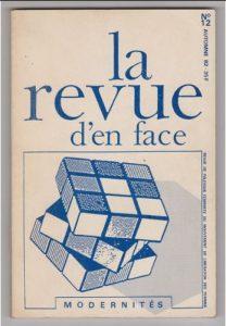la-revue-d-en-face-modernites-n-12-1982-revue-de-politique-feministe-de-collectif-928597836_L